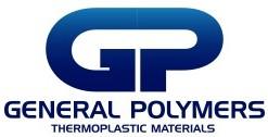final-gp-logo