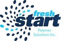 Fresh Start Logo 3